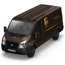 UPS_Front_512x512_30094